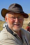 Henning Skjelborg, Tlf. 56 87 27 25        Medlemkontakt, PR.      Mail:  henning@skjelborg.dk