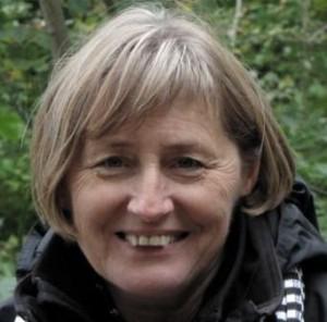 Marta Grun,Tlf. 56 63 88 81       Medlemskontakt, sekretær, PR.       Mail: mbgrun@gmail.com