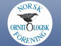 linkNorskOrni[1]